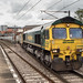 Class 66 66508 Freightliner_A070006