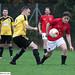 Sports_2_3_Rushmere-0046