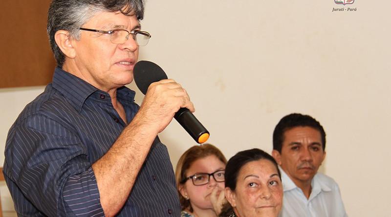 TJ mantém absolvição de prefeito em ação ajuizada pelo Ministério Público do Pará