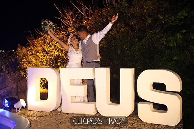 Camilla & Luiz Carlos (316)