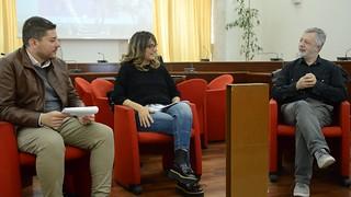Teatro MuDi Putignano (2)