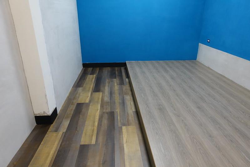 房間2 施工後 DSC03129