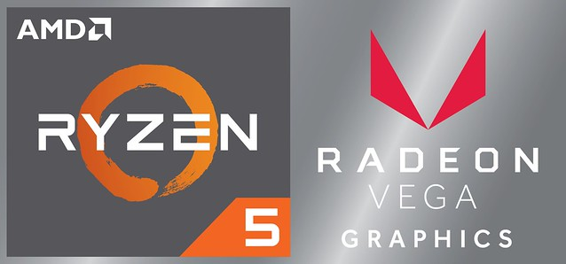 RYZEN5_RADONVEGA_BADGE