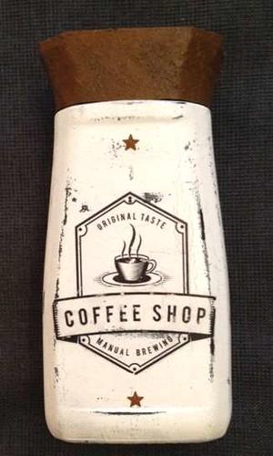 cafe glas 2
