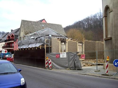 2007-01-26Jugendhaus-07