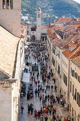 Dubrovnik_Croatia-9788