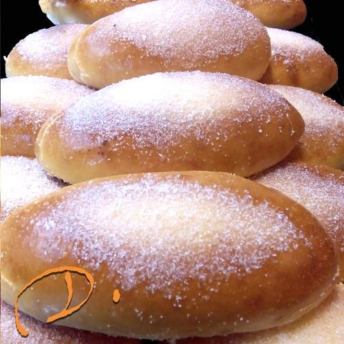 donde-desayunar-en-bilbao-don-manuel