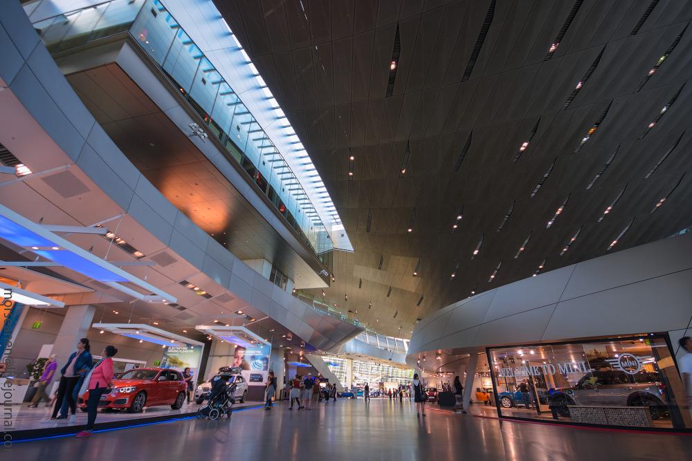 BMW-Museum-(11)