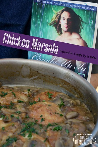 Chicken Marsala_012