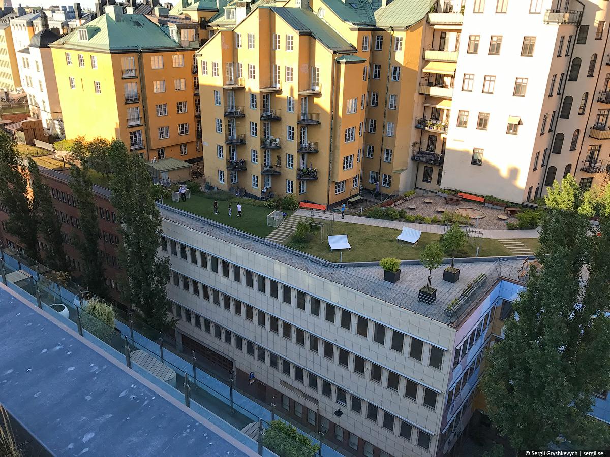 solyanka_stockholm_8-65