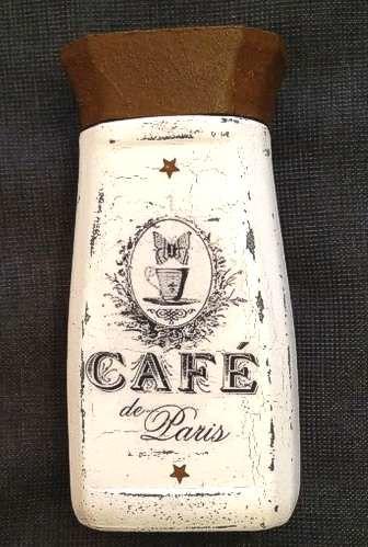 cafe glas 1