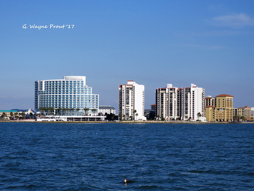 clearwaterbeach cityofclearwater pinellascounty florida usa stateofflorida prout geraldwayneprout canon canonpowershotsx60hs powershot sx60 hs digital camera photographed photography scenery clearwater pinellas county doubleeagleii resorts gulfofmexico centralflorida beach whitesand