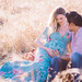 MaternityShoot (2 of 38)