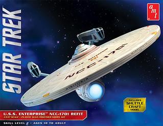 AMT1080-06-USS-Ent-Refit-1