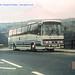 Buses, not bread, in Bury