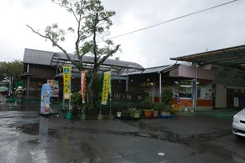 fujiiyohojo003