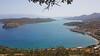 Kreta 2017 006