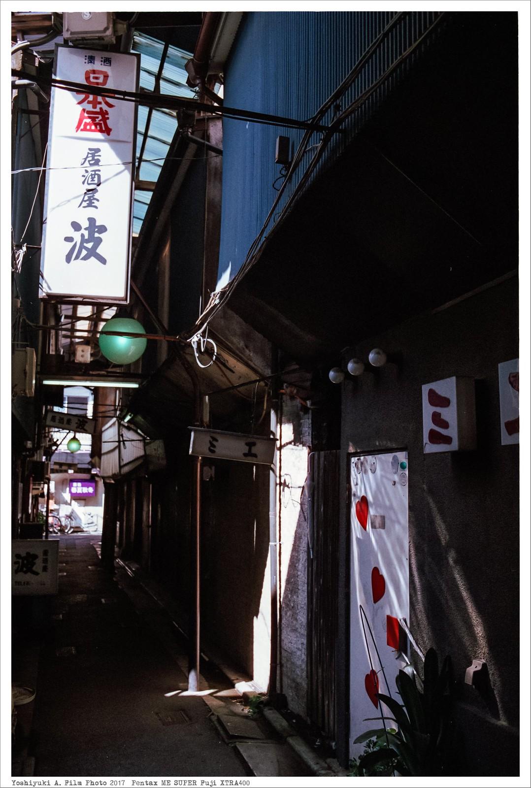 京成立石 ME_SUPER_XTRA400_019