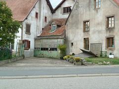 79816288 - Photo of Diemeringen