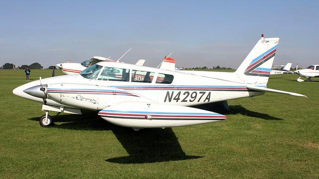 N4297A