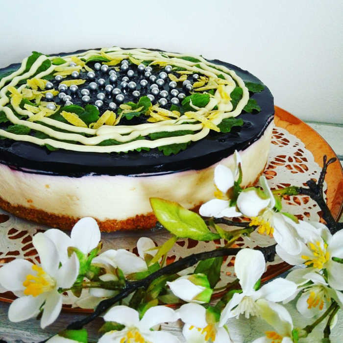 vanilja-mustikka_juustokakku