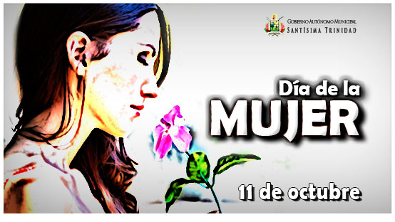 dia-nacional-de-la-mujer-boliviana