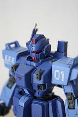 [HGUC] RX-79BD-1 Blue Destiny Unit 1[EXAM]