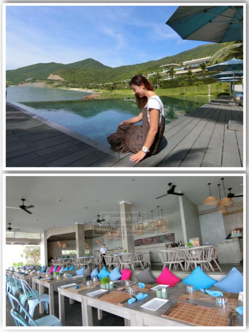 AirAsia87Nha Trang Vietnam Trip