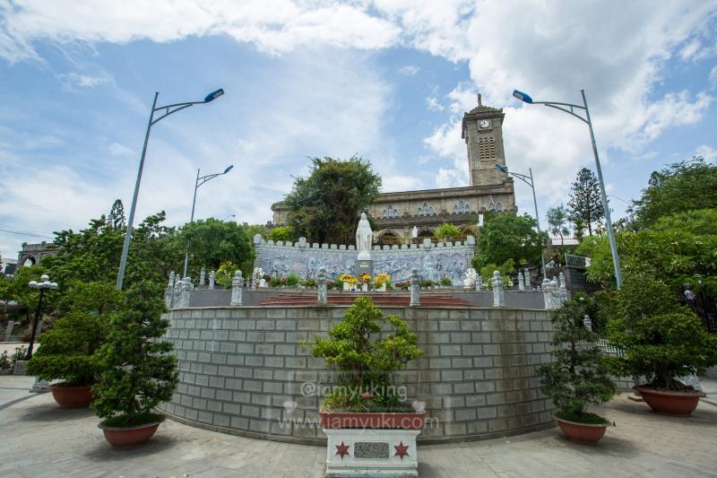 AirAsia83Nha Trang Vietnam Trip