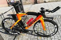 IRONMAN HAVAJ: Hlasujte, jaké ironmanské kolo se vám líbí nejvíc