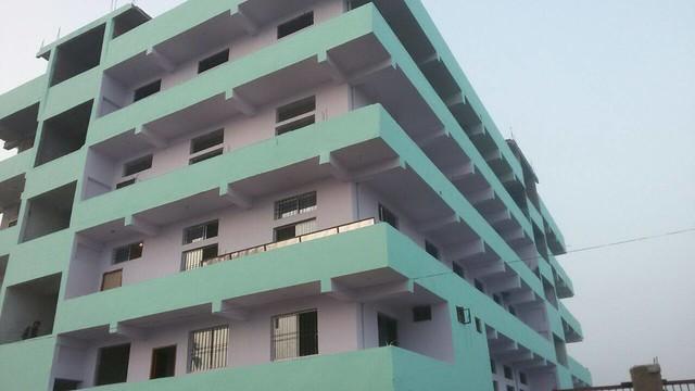khagaria-institutes-11