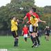 Sports_2_3_Rushmere-3080