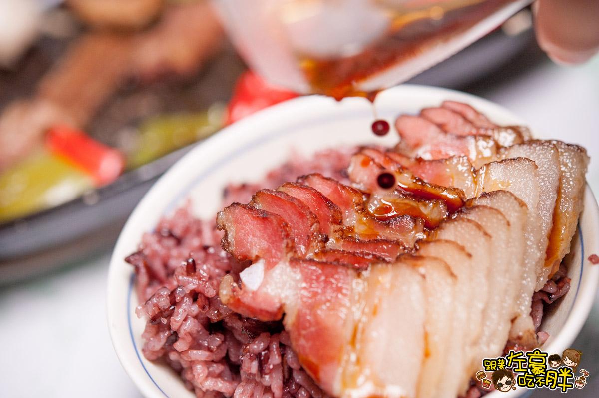 甘蔗燻肉-迪波波-6