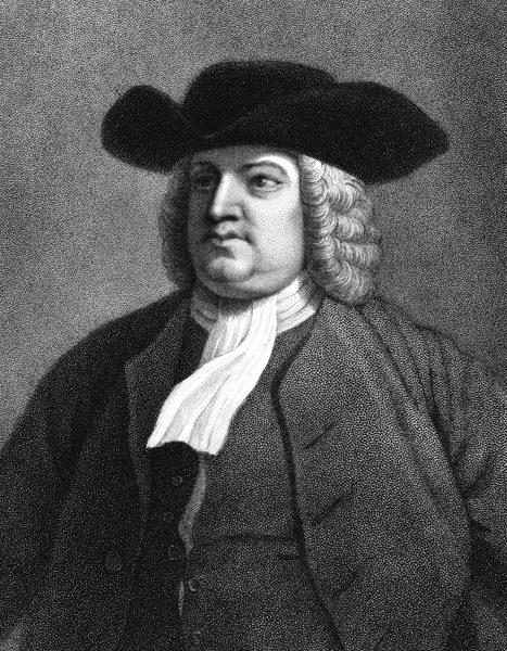 william-penn-etching