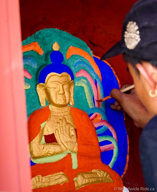 Lhasa-21