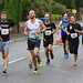 Lowestoft Half Marathon 2017