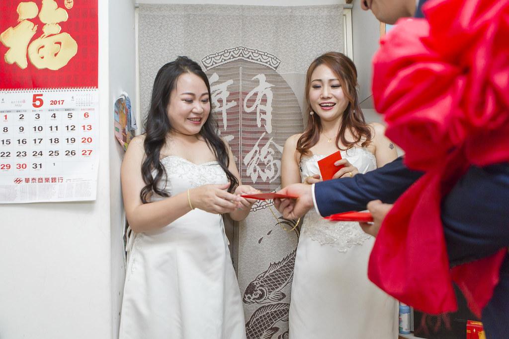 婚禮儀式精選-57
