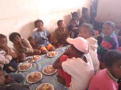 enfants Madagascar 2018