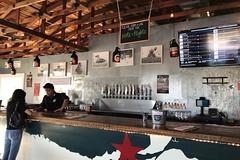 木, 2017-10-12 14:40 - Green port Harbor Brewery (Peconic brewery)
