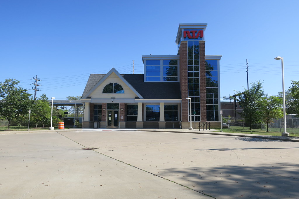 Hotels Near Fairview Hospital Cleveland Ohio