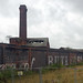 Mitchells & Butler - Wolverhampton