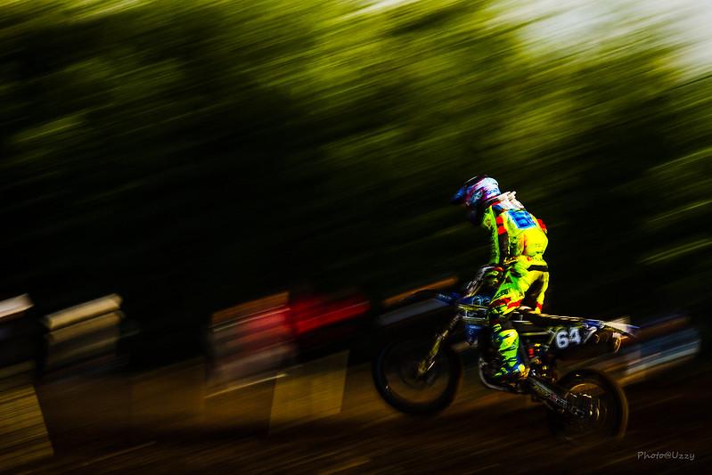 All Japan Motocross Championship