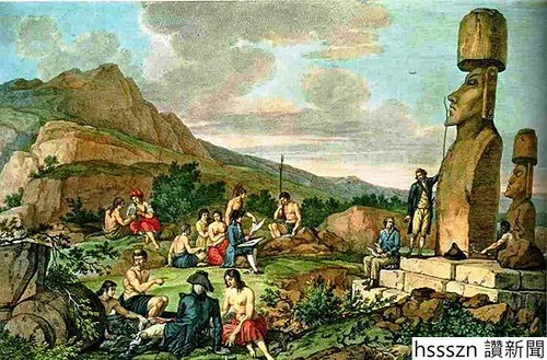 easter-island-painting_600_395