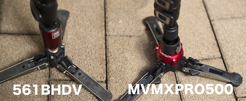 Manfrotto_MVMXPRO500_03