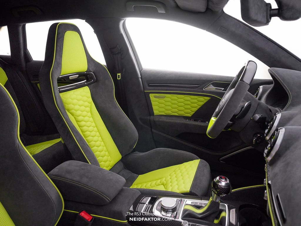 Audi-RS3-Neidfaktor-5