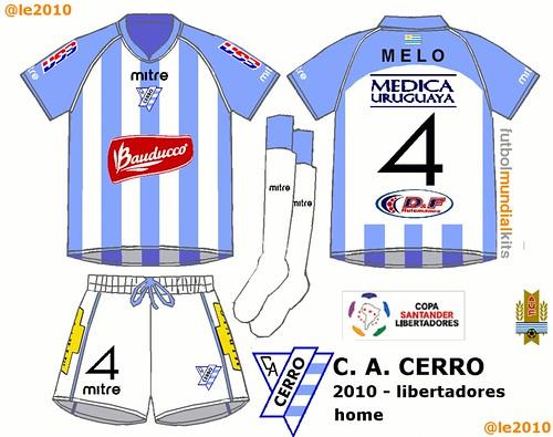 2010-CERRO-1home