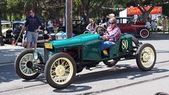 1925 Speedster '377802' 1