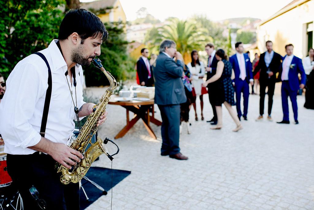 portugal_wedding_photographer_SP010
