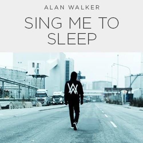 tai-nhac-chuong-mp3-hot-hit-tieng-anh-sing-me-to-sleep-alan-walker