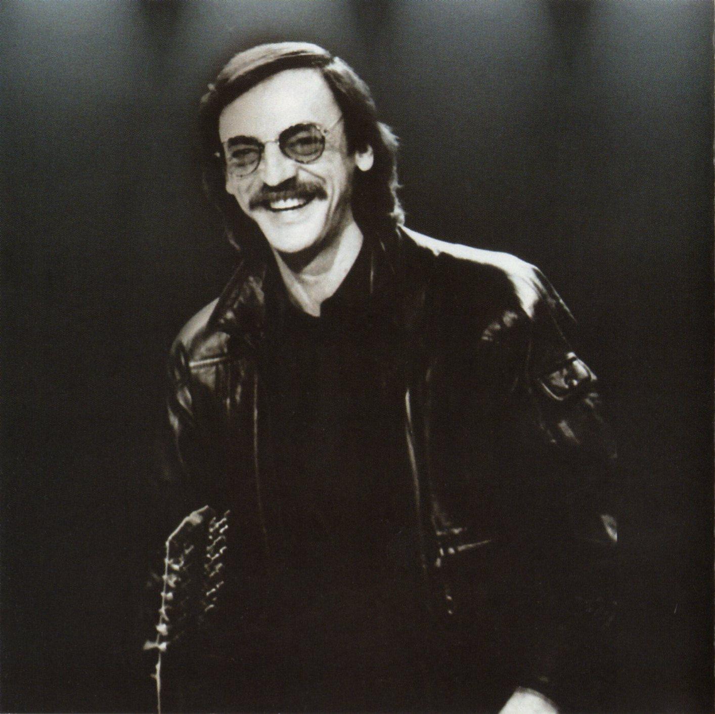 Михаил Боярский - Все Пройдет [Retro Lounge] (1981 г.)